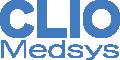 クリオ・メディシス株式会社:公式サイト